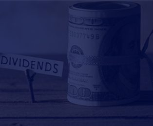 DIVIDEND GROWTH STOCKS